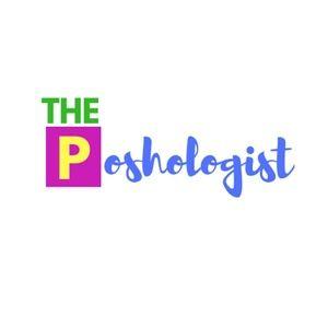 The Poshologist